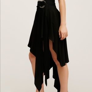Free People Skirts - FP Skirt